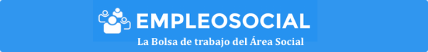 empleosocial banner