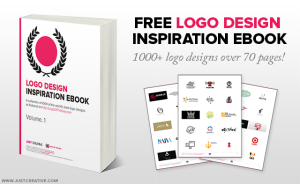 logo-design-inspiration-ebook-free