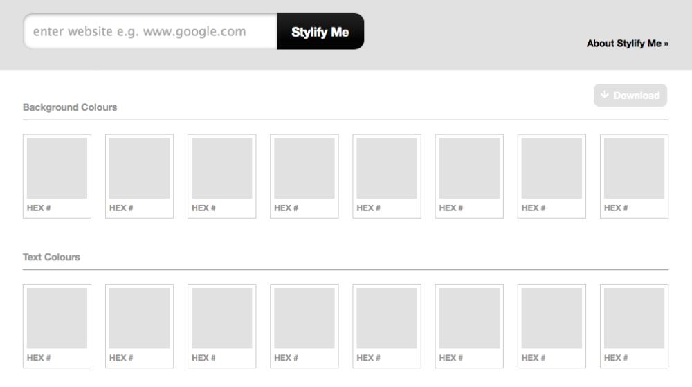Captura de pantalla 2014-10-14 a la(s) 23.09.50