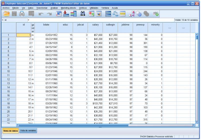 Ibm spss statistics 21 premium amos x64bit : lasbagilch