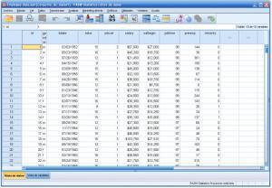 ibm-spss-statistics-43