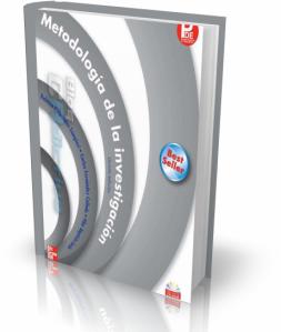 Metodología-de-la-Investigación-5a-Edición-PDF-Sampieri-Fernandez-Baptista
